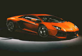 build your lamborghini aventador 18 things you didn t about lamborghini supercar