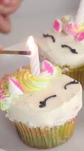 rainbow cupcakes recipe tastemade