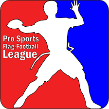 Red Flag Football Pro Sports Flag Football League Begins Aug 16th Sport North Bay