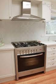 image result for white tin tile backsplash splash backs