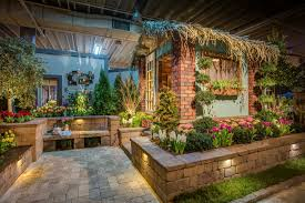 win tickets to the southern spring home and garden show the