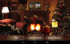 find a cat hidden objects android apps on google play