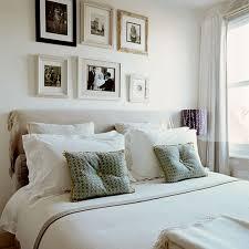 Best Eau De Nil Bedroom Images On Pinterest  Beds Bedroom - A frame bedroom ideas