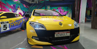 renault rally 2016 renault mégane 90 u0027s tribute rally car liveries gta5 mods com