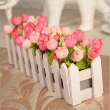 Cheap Small Flower Pots - small decorative flower pots artificial online small decorative