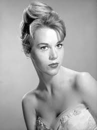 50s updo hairstyles 1950s hairstyles for women bouffant and beehive cut stylezco