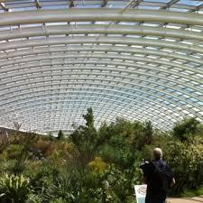 Botanical Gardens Wales National Botanic Garden Of Wales 23 Photos 10 Reviews Park