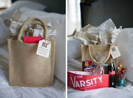 wedding gift bags for hotel attractive wedding gift bags on best 25 ideas hotel