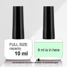 color uv gel nail polish gel len long lasting 8ml soak off mood
