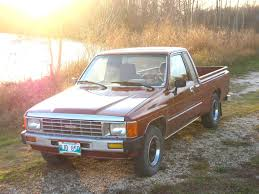 toyota old truck safeties made me a better gearhead winnipeg free press