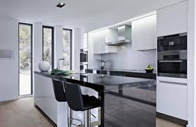black modern kitchen stools outstanding modern kitchen stools australia kitchen