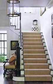 escalier peint en gris les 25 meilleures idées de la catégorie coureur d u0027escalier sur