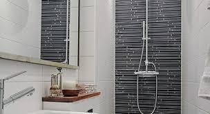 bathroom tiles for small bathrooms ideas photos cool bathroom tiles design ideas for small bathrooms and best 25