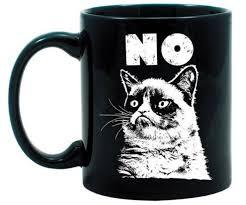 best coffee mug designs encouraging coffee mugs coffee mugs homesfeed with black color
