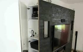 steinwand wohnzimmer platten uncategorized geräumiges deko steinwand platten deko steinwand