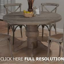 modern dining tables canada stunning dining room table canada images rugoingmyway us