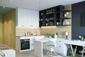 Kitchen Bar Design Kitchen Interior Design Home Design And Decorating Ideas