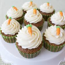 Carrot Decoration For Cake Royal Icing Carrots
