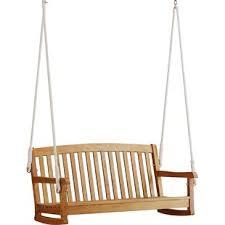 hanging daybed swing wayfair