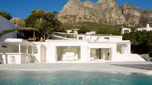two views beach house in camps bay cape town u2014 best price guaranteed