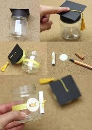 best 25 graduation crafts ideas on pinterest graduation year