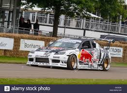 mad mike rx7 mazda rx7 stock photos u0026 mazda rx7 stock images alamy