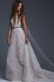 vera wang robe de mariã e 1188 best the dress of the dresses images on vera wang