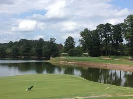 greenwood golf greenwood country club 864 942 8851