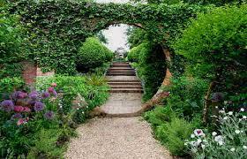 Theme Garden Ideas Yoworld Forums View Topic Garden Theme