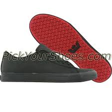men supra low carpet tuf shoes red thunder supra men wholesale
