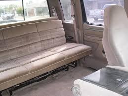 95 Ford Diesel Truck - rare centurion conversion 1994 f350 dually diesel 7 3l crew