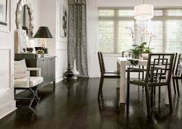 114 best armstrong flooring images on flooring store