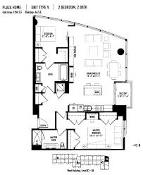 8 bedroom floor plans descargas mundiales com