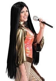 Gayest Halloween Costumes Cher Halloween Costume Photo Album 7 Halloween Images