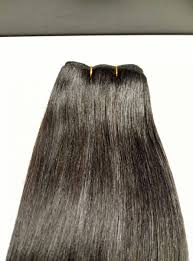 free hair extensions free hair extensions sles how to sell hair extensions