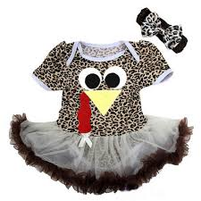 thanksgiving turkey price compare prices on tutu dress turkey online shopping buy low price
