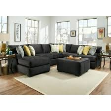 Sectional Sofa Sales Sectional Sofas Cheap Affordable Sectional Sofa Splendid Furniture