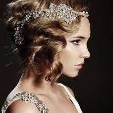 prom hair accessories hair accessories for prom best accessories 2017