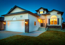 twilight house for sale bedroom winsome hiley bay winnipeg house for bedrooms twilight