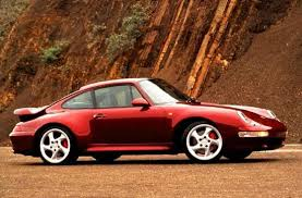 porsche 911 turbo production numbers porsche 993 production numbers ottority cars