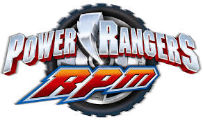 power rangers rpm rangerwiki fandom powered wikia