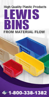 Plastic Storage Containers Dividers - bins com storage bins storage cabinets plastic bins dividers
