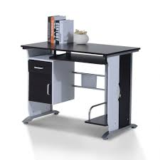 Small Pc Desk Pc Desk Office Furniture Simple Small Desks For Spaces Computer