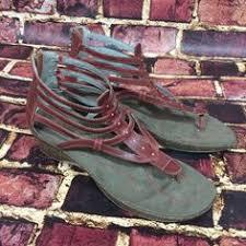womens boots size 11 ebay ukala by emu australia sydney mini suede ankle boots womens