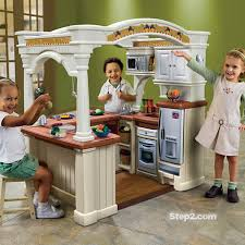Step Two Play Kitchen by Step 2 Kids Dream Play Kitchen Growing Your Baby