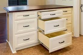 kitchen islands with drawers kitchen island kitchen islands with deep drawers ikea varde