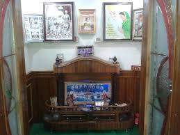 Puja Room Designs Shed Plans Do It Yourself Woodwork Designs For Pooja Room Wooden