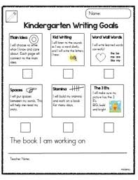 best 25 writing goals ideas on pinterest writing goals chart
