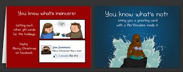 creepy birthday cards horrible cards page 5 greeting cards by the oatmeal