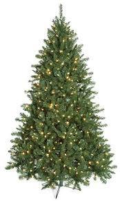 artificial pine tree wholesale pine tree 7 15 ft